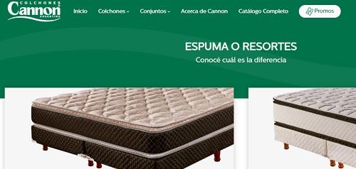 qué marca de colchón comprar en argentina