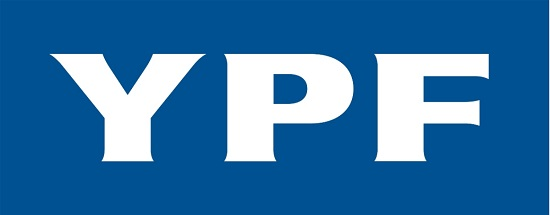 ypf descuentos combustible